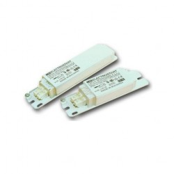 BALAST B2 18W ELECTROSTART ELECTROMAGNETIC