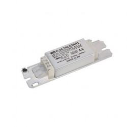 BALAST B2 36W ELECTROSTART ELECTROMAGNETIC