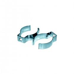 CLEMA METALICA PRINDERE TUB T8/T9 (500BUC/SET)