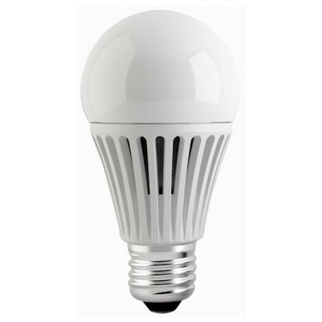 BEC LED SMD 8W,E27,A60,500LM, 2700K,220V,VITOONE