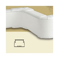 CANAL CABLU PVC DLP 50X105
