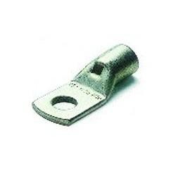 PAPUCI NEIZOLATI CU STANAT 25mm2/10mm (punga 100buc)
