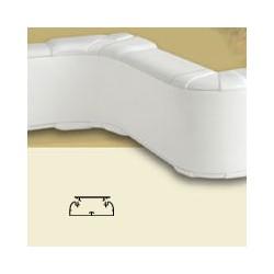CANAL CABLU PVC DLP 35X80
