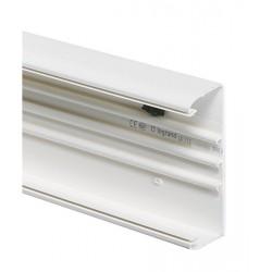 CANAL CABLU PVC DLP 65X105