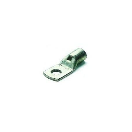 PAPUCI NEIZOLATI CU STANAT 120mm2/10mm (punga 50buc)