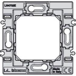LL - SUPPORT AIR 2 MODULES PT ORNAMENTE AIR LNE