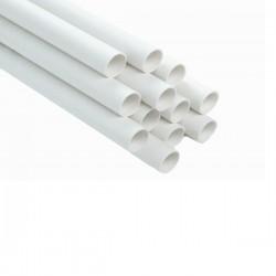 TUB PVC 20 mtr