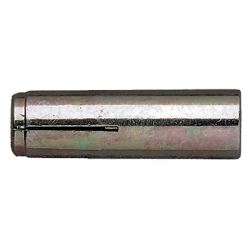 PIULITA EXPANDAB OT M6 8.0X25