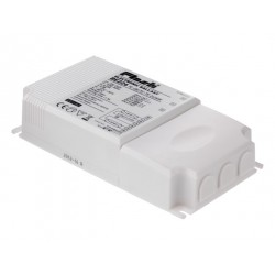 BALAST ELECTRONIC 2X26W,TC-DE/TC-TE