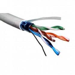 CABLU FTP CAT5E J-2Y(ST)Y 4P 1/0.51P ICME