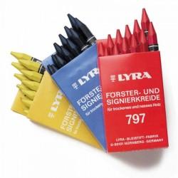 Creion rosu 212172