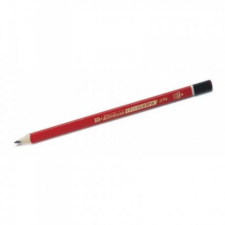 Creion pentru suprafete lucioase 212168