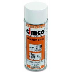 Spray aer comprimat 151092 CIMCO