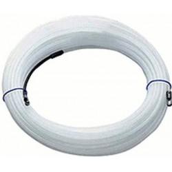 Sonda tragere cabluri 10 140054 CIMCO