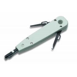 Dispozitiv pozitionare pentru LSA-Plus 118017 CIMCO