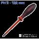 surubelnita PH 2 117732 CIMCO