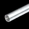 TEAVA, FARA FILET, S25 WG, Ø25, 3000mm