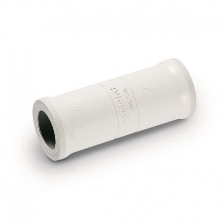 MUFA PVC 20mm IP66
