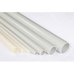 TUB PVC 20 ASTRH