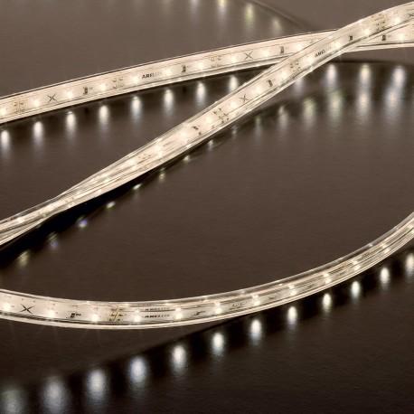 BANDA LED 7.2W 60LED/ML, CW,5ML,IP68,5ML/1 BUC,XSTRING
