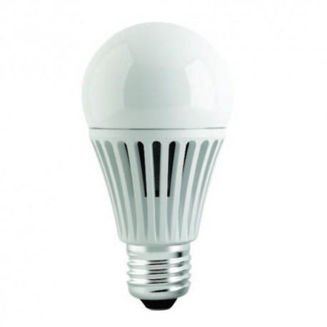 BEC LED SMD 8W,E27,A60,500LM, 6400K,220V,VITOONE