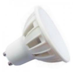 BEC LED SMD 4W,GU10, 6400K,240LM,220V,VITOONE
