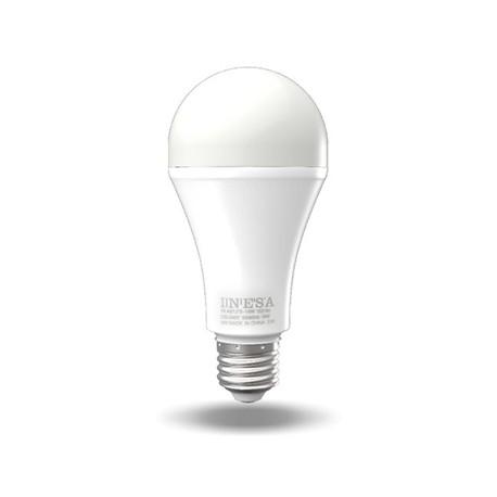Bec LED E27 13W 180°  4000K  A60 1055Lm Non Dim