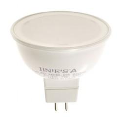 Bec LED MR16 7W  3000K 105° 450Lm Non Dim