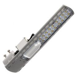Lampa Stradala LED ZD316 50W  4000K 4550Lm Non Dim