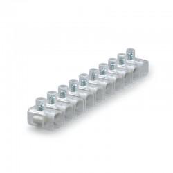 CONECTORI TERMINALI 4mm2 10P