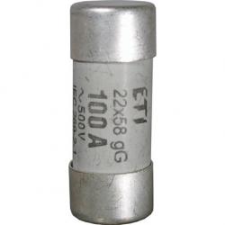 SIGURANTA FUZIBILA CH22 gG 22x58 690V 63A