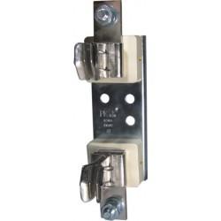 SOCLU SIGURANTA MPR PK00 160A