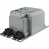 BALAST ELECTROMAGNETIC MERCUR BHL 125 K202 230V 50Hz BC1-118