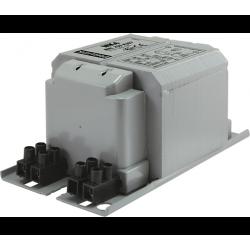 BALAST ELECTROMAGNETIC MERCUR BHL 250 K202 230V 50Hz BC2-126