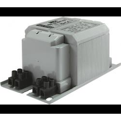 BALAST ELECTROMAGNETIC SODIU/IODURA BSN 150 K302-I 230V 50Hz BC2-126