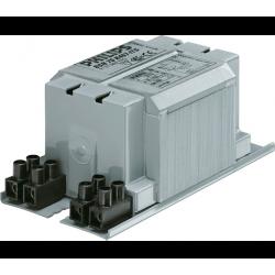 BALAST ELECTROMAGNETIC SODIU/IODURA BSN 70 K302-I 230V 50Hz BC1-118