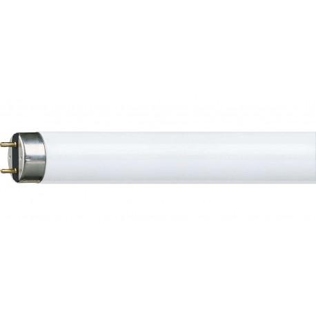 TUB FLUORESCENT 18W/SNOW WHITE MASTER TL-D SUPER 80